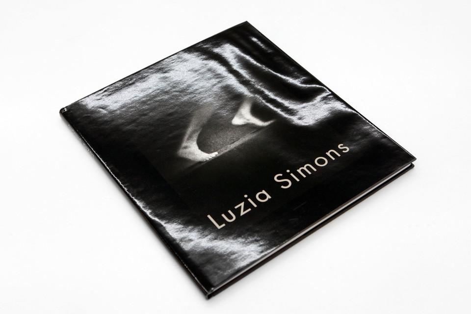 Luzia Simons (camera obscura)