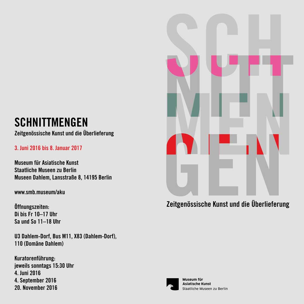 Schnittmengen_Versand-1